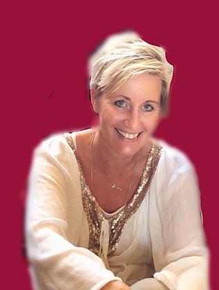 Nicole Klehm - Trauerreden und Trauerbegleitung in Cuxhaven, Hadeln und Kehdingen