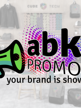 Upwork - Logo - ABK.png