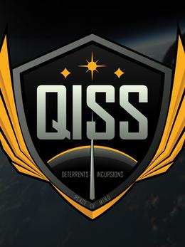 Upwork - Logo - QISS.png