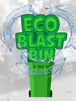 Upwork - Logo -Eco Bin.png