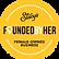 FBH_Small-Badge_Yellow_RGB.png