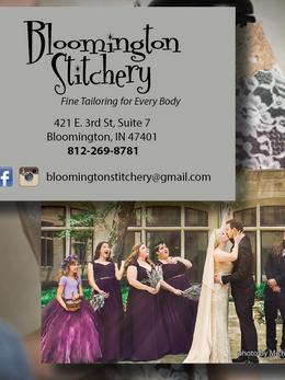 Bloomington Stitchery BC.png