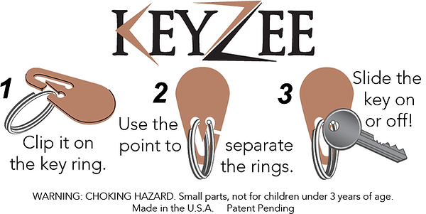 Keyzee Instruction Card - Gebo.png