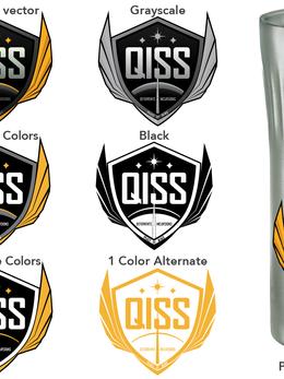 QISS Logo Colors-01.png