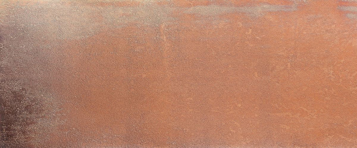 l6454-bronze-age-full-sheet_1