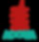 LOGO-ACOMA-2018(3).png