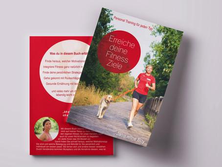 Jetzt bestellen: Erreiche deine Fitness Ziele - Personal Training für jeden Typ