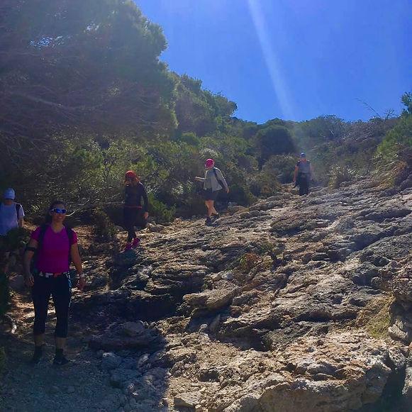 Wandern Mallorca.jpg