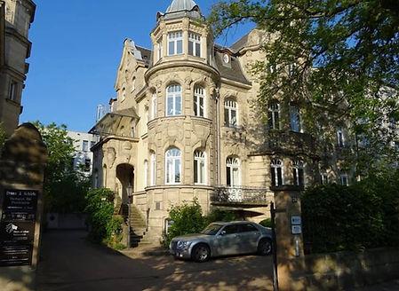Villa_Königswarterstraße20.jpg