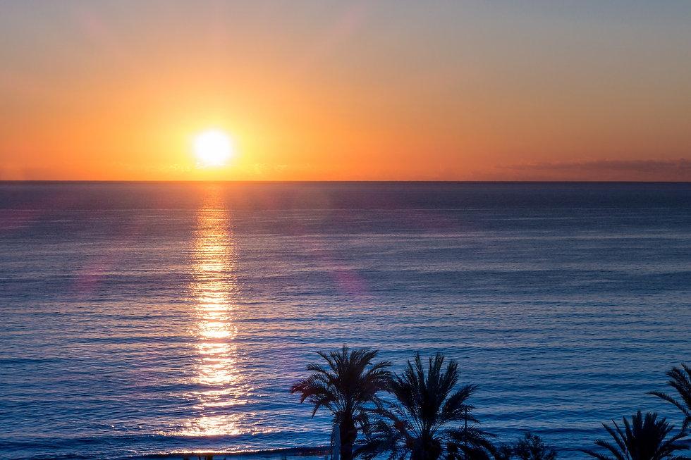 sunrise_Mallorca.jpg