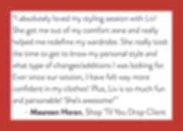 Maureen Horan Review.png