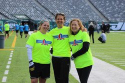 Football for CCF