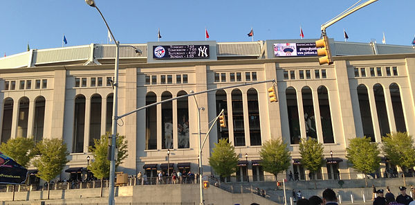 03-NYY_Stadium.jpg