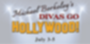 Diva Hollywod Logo date.png