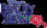 Beauty Jr. Logo.png
