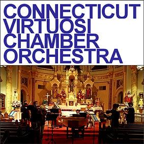 CVCO Logo Square.jpg