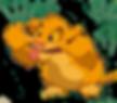 231-2314857_simba-simba-lion-baby-simba-