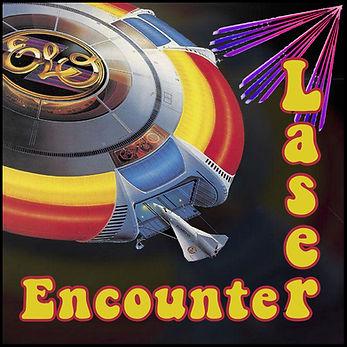 ELO Laser Encounter Logo Square.jpg