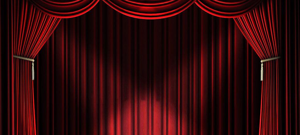 stage-curtain-background-4.jpg