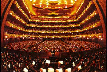 Met Opera Inside.jpg