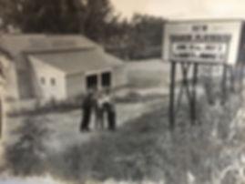 Playhouse 1955.jpg