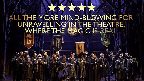 Harry review.jpg