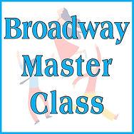 Broadway MC Button.jpg