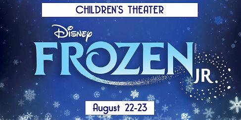 Frozen Revised Sate Panel.jpg