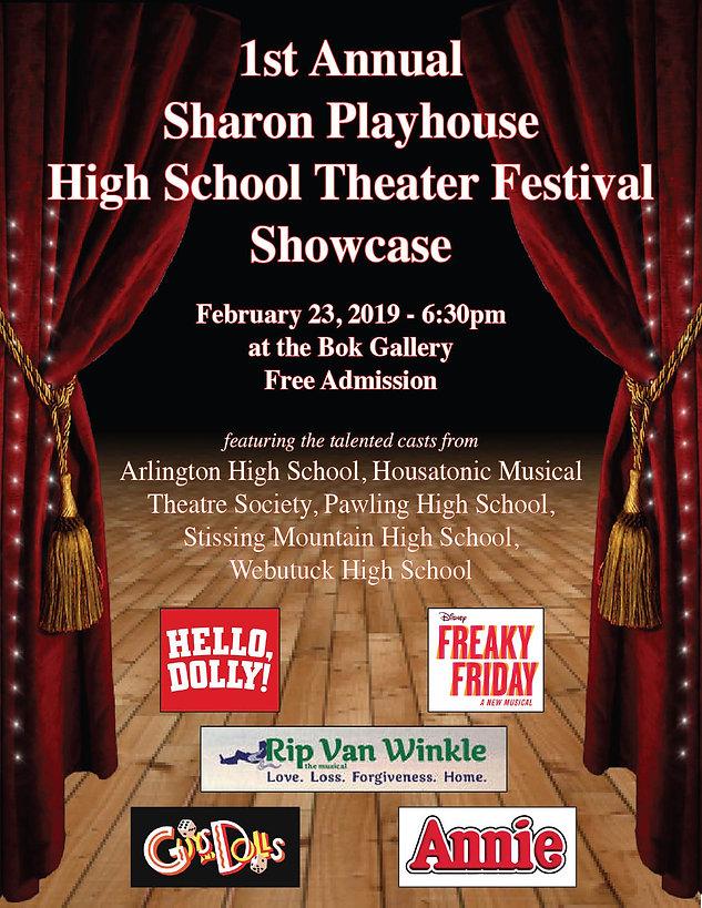 High School Festival One Sheet.jpg