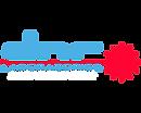 DNR page_pics-logo.png