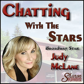 Chatting With The Stars - Judy.jpg