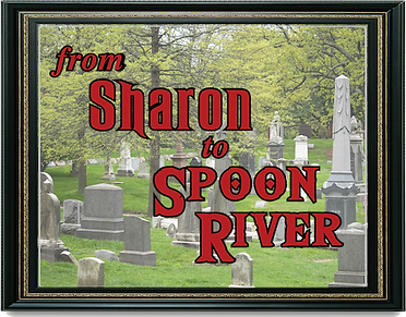SPOON RIVER LOGO.png