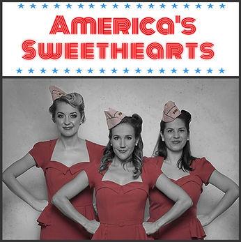 Americas Sweetheart Logo Square.jpg