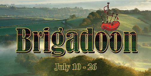 BRIGADOON PANEL Small 12-3.jpg