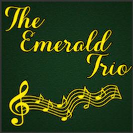 Emerald Trio Square.jpg