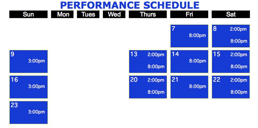 Mamma Mia Calendar.png