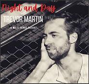 TREVOR MARTIN SQUARE.jpg