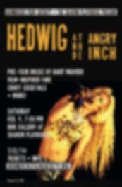 Hedwig Poster.jpg