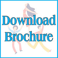 Download Brochure Button.jpg