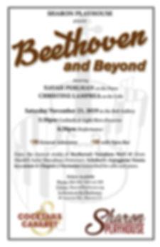 Beethoven Poster10-24.jpg