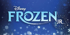 Frozen Logo with background 1-11.jpg