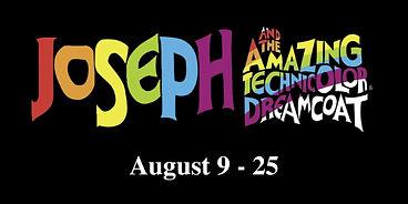 Joseph Website Art Panel.jpg