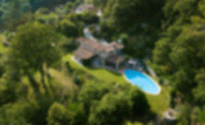 lagourrette_aerial.jpg