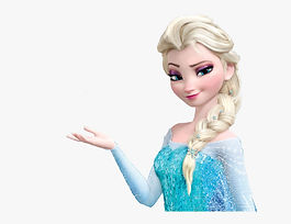 Elsa Registration Image.jpg