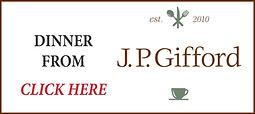 DINNER FROM JP GIFFORD.jpg