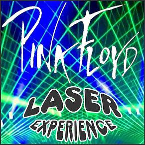 Laser Experience Logo.jpg