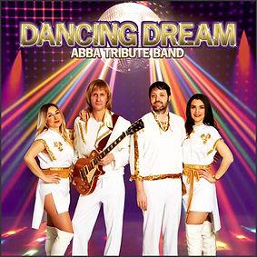 Dancing Dream Logo Square.jpg