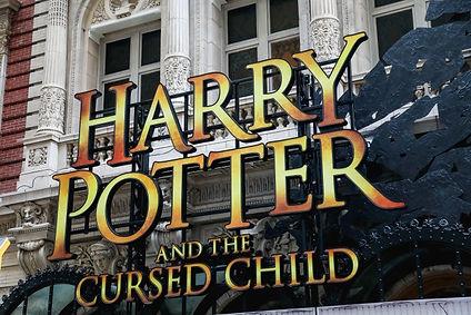 Harry Potter Title.jpg