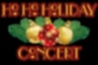 Ho Ho Concert Logo.png