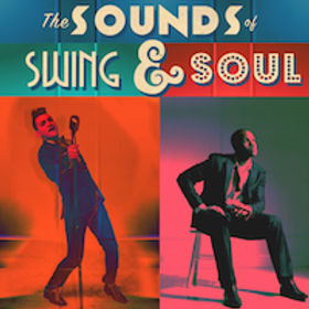 The Sounds of Swing and Soul SMALL.jpg